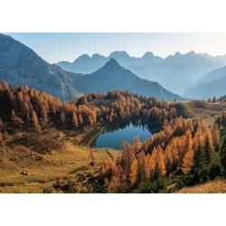 1000pz. - Lago Bordaglia:...