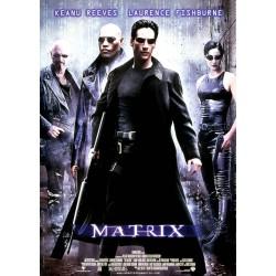 1000pz. - Matrix