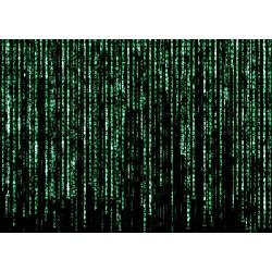 1000pz. - The Matrix