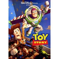 1000pz. - Toy Story