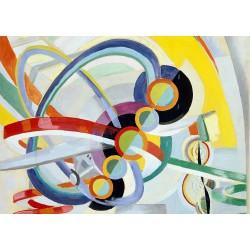 1000pz. - Robert Delaunay:...