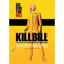 1000pz. - Kill Bill