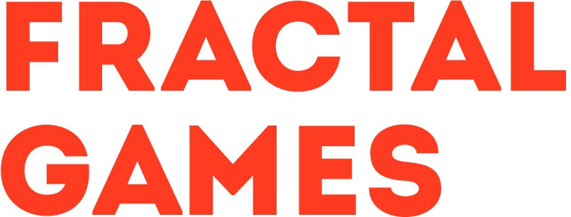 Fractal Games