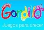 Gordillo