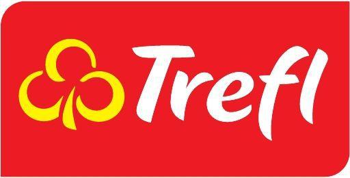 Acceso a Rompecabezas Trefl